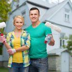 De 10 beste manieren om te schilderen als een professional